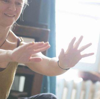 mains hypnose